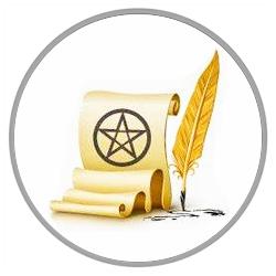 PaganWritersCommunity