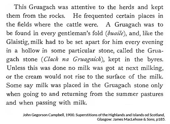 John-Gegorson-Campbell_1900