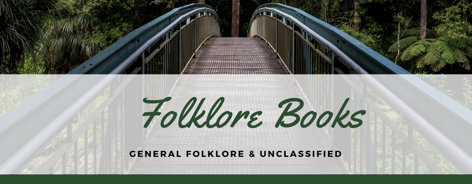 folklore_books