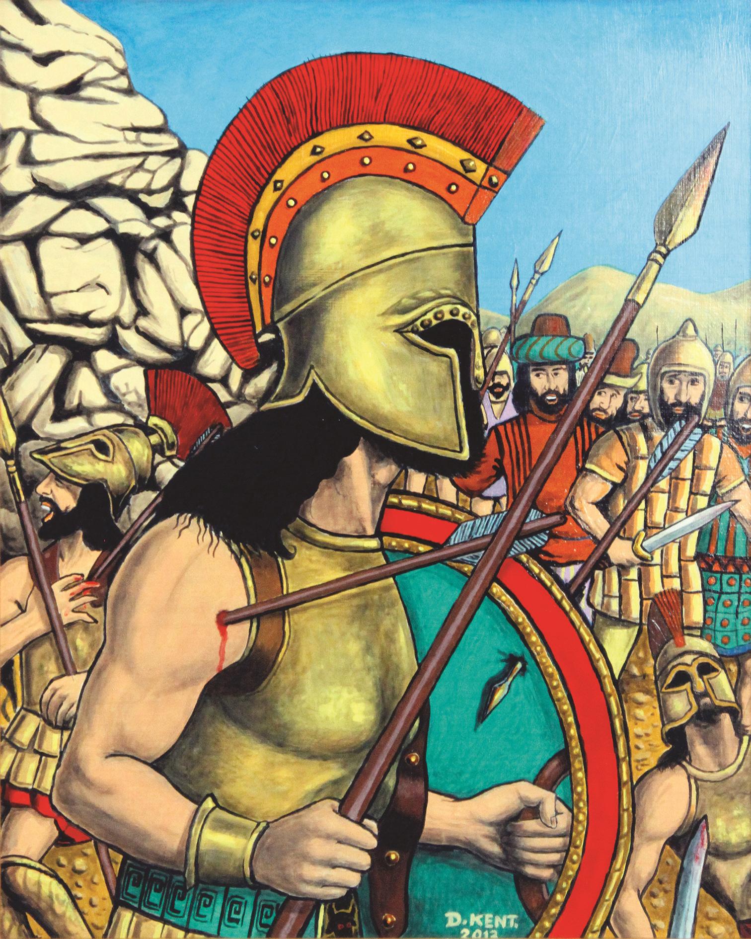 2last-of-the-leonidas-warriors