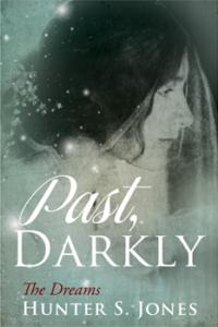 past_darkly_huntersjones