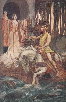By E. Wallcousins - 'Celtic Myth & Legend', Charles Squire,, PD-US, https://en.wikipedia.org/w/index.php?curid=29984364