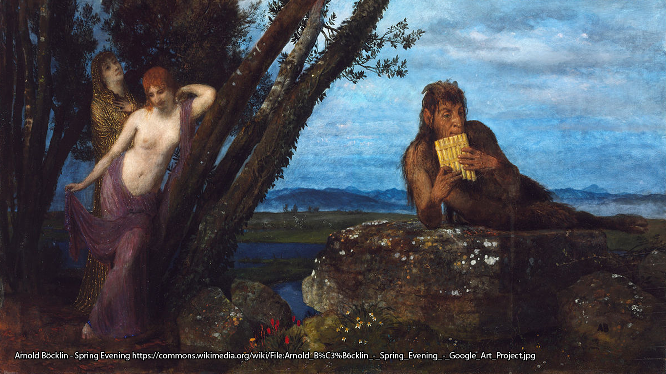 Arnold Böcklin - Spring Evening https://commons.wikimedia.org/wiki/File:Arnold_B%C3%B6cklin<_Spring_Evening<_Google_Art_Project.jpg